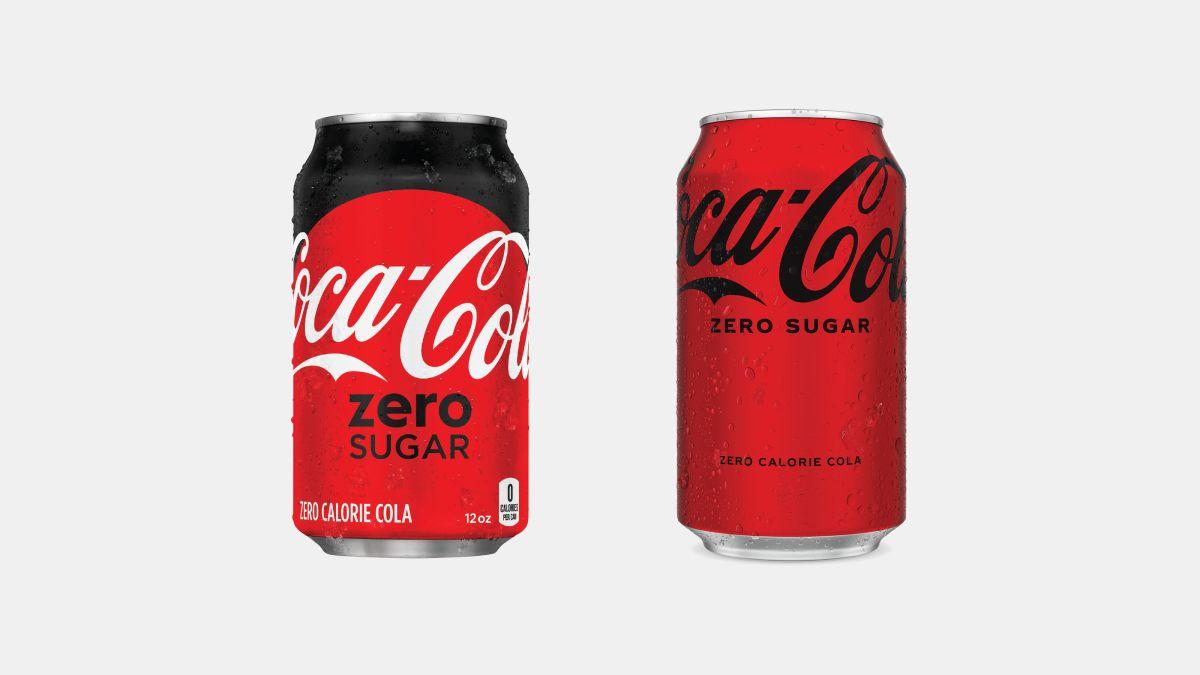 Фото — The Coca-Cola Company.