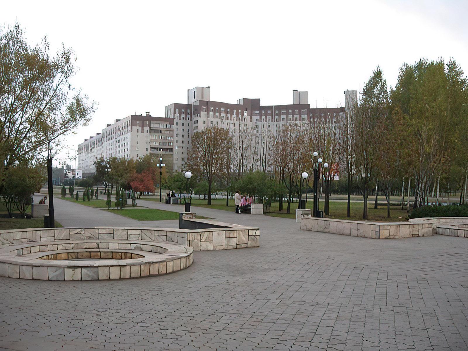 Фото — Wikimapia.