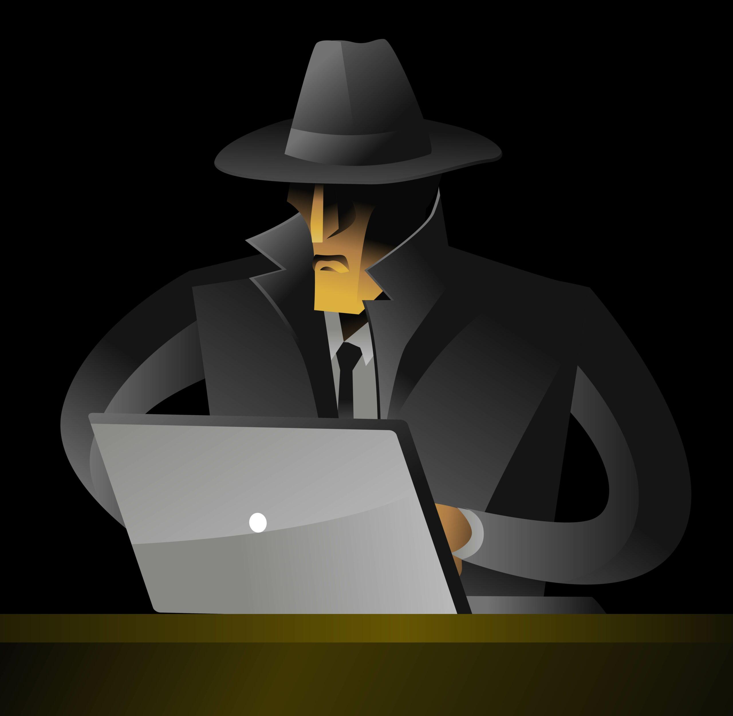 Хакер на протяжении года «сливал» Apple данные недобросовестных сотрудников. Но ему ничего не заплатили