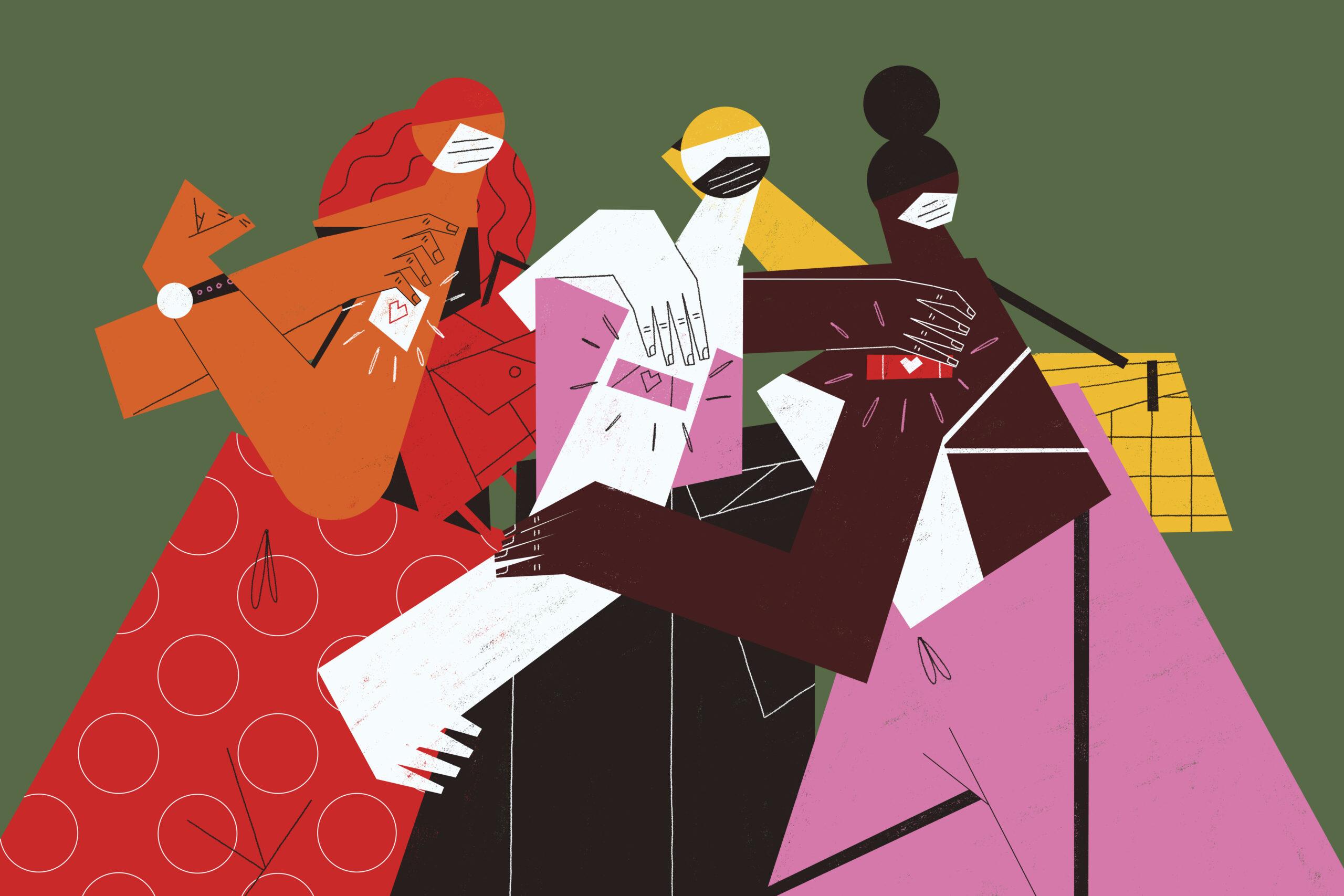 Иллюстрация – Adobe Stock