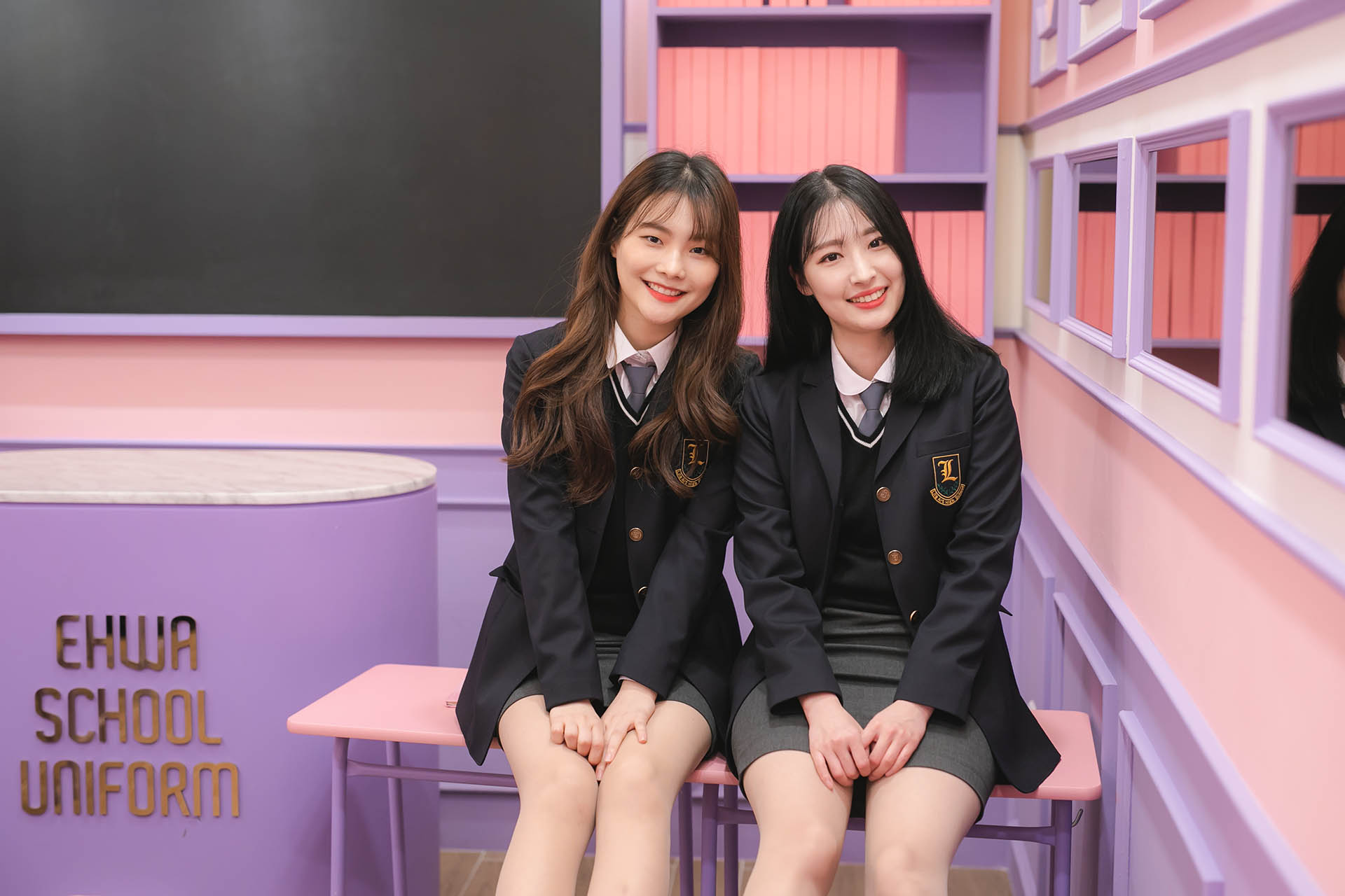Фото — Hab Korea.