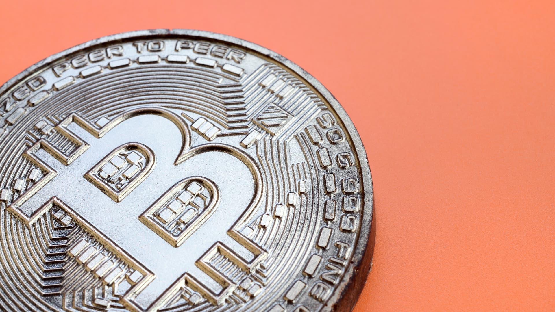 Старший аналитик Bloomberg выяснил настоящее имя создателя биткоина