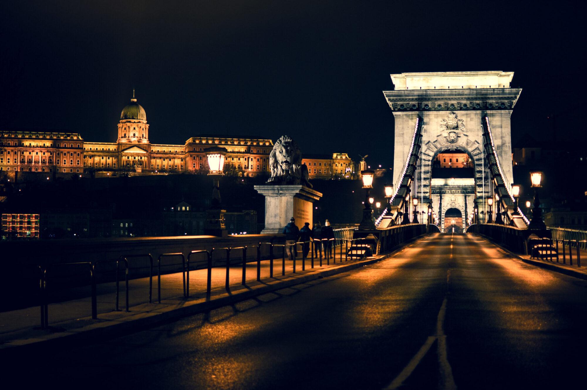 Венгрия открыла границы для украинцев. Правила въезда