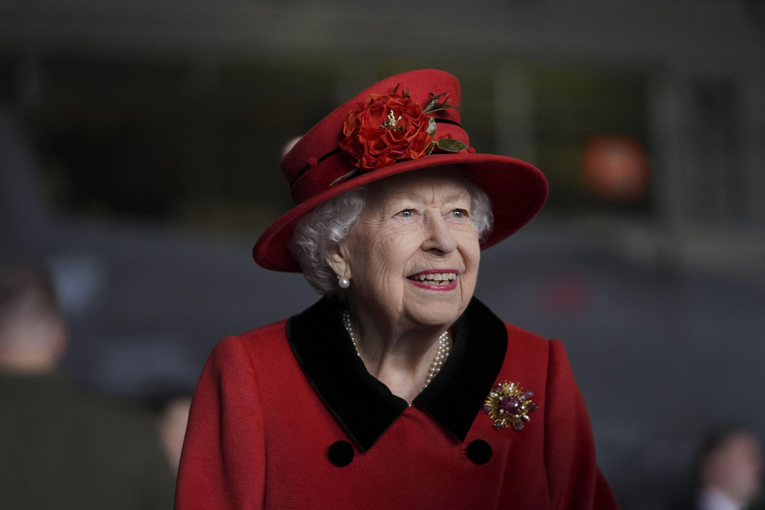 Операция «Лондонский мост». Как столицу Великобритании готовят к смерти королевы