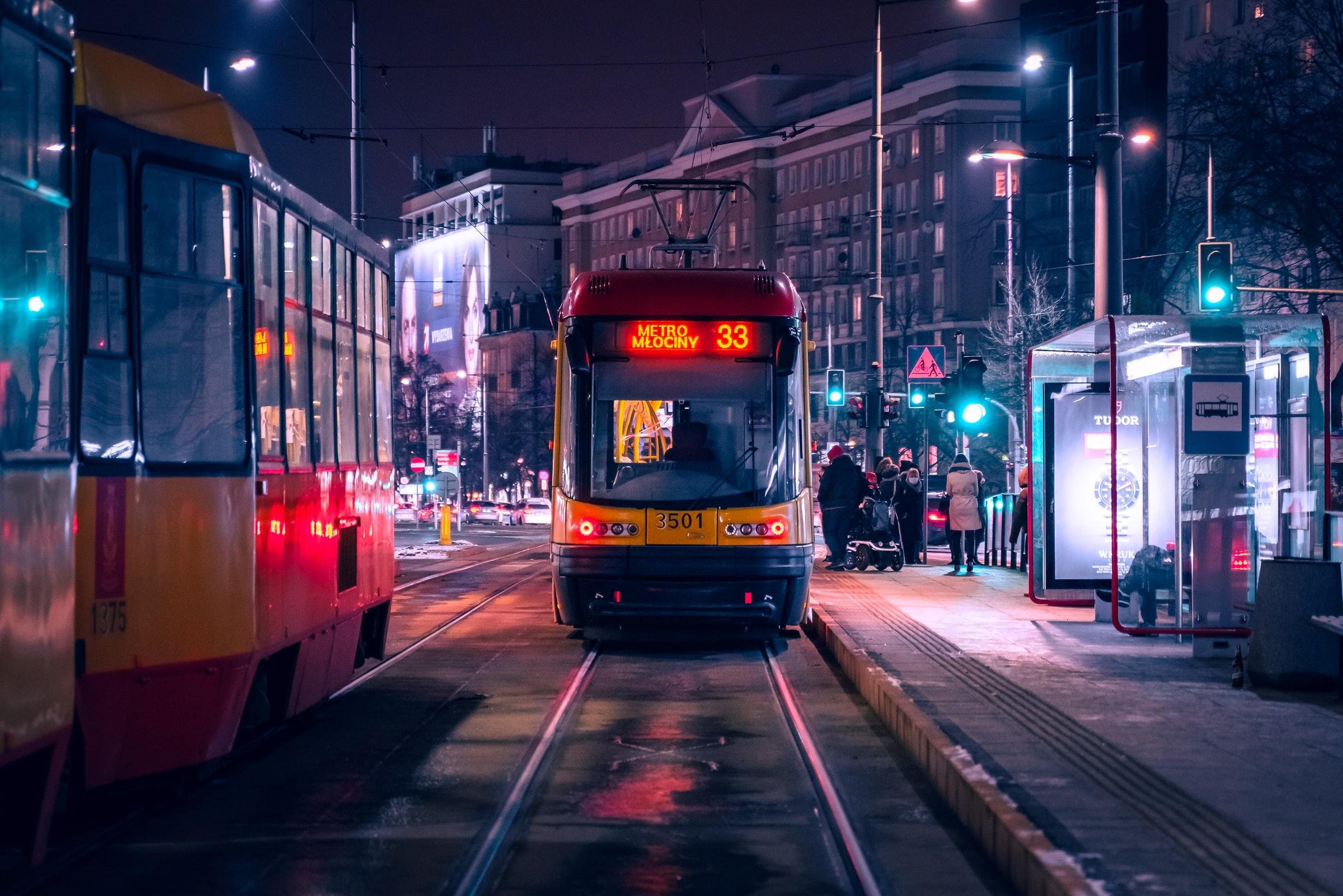 Польша открылась для украинских путешественников. Правила въезда