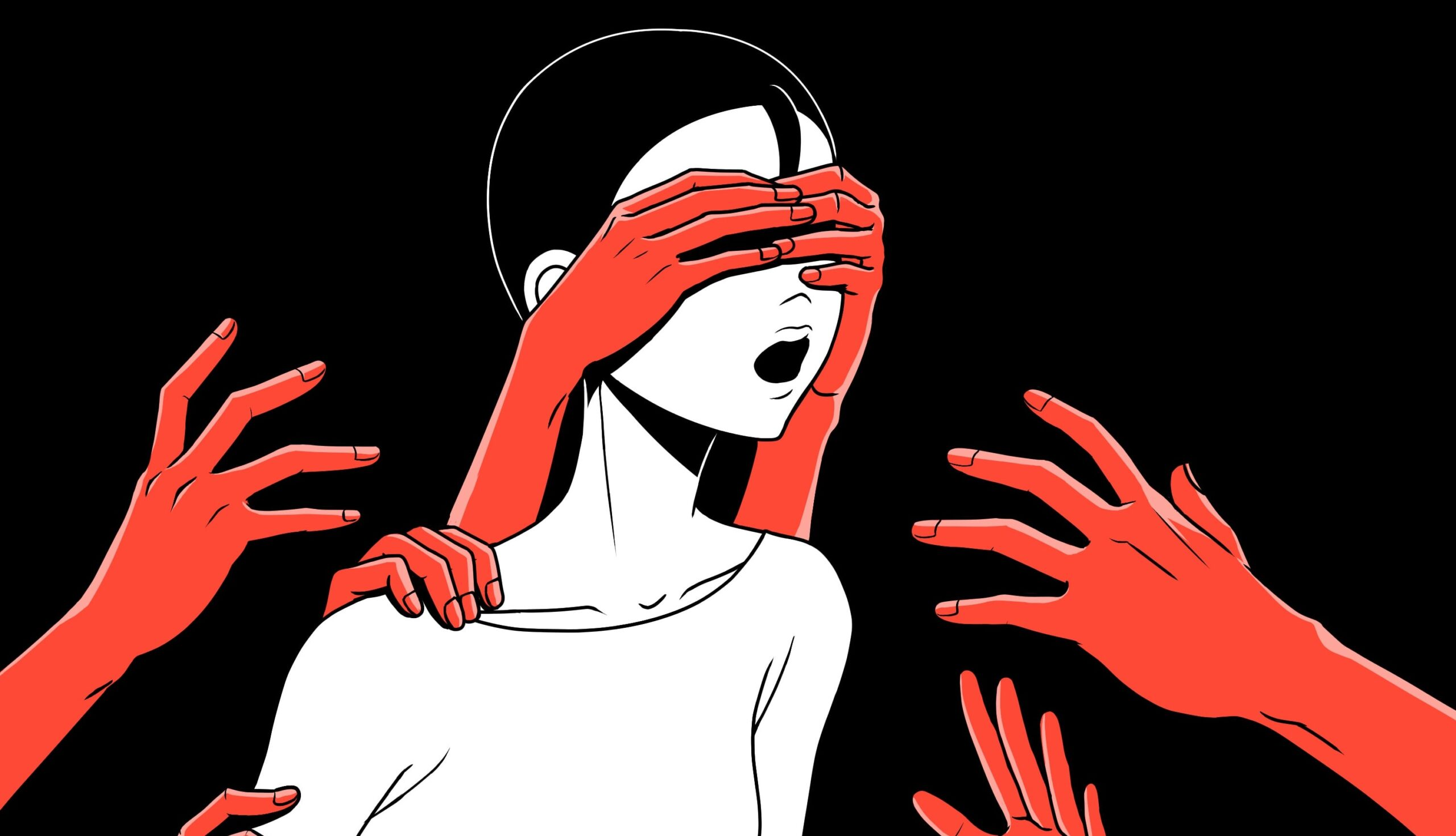 Иллюстрация — Unsplash.