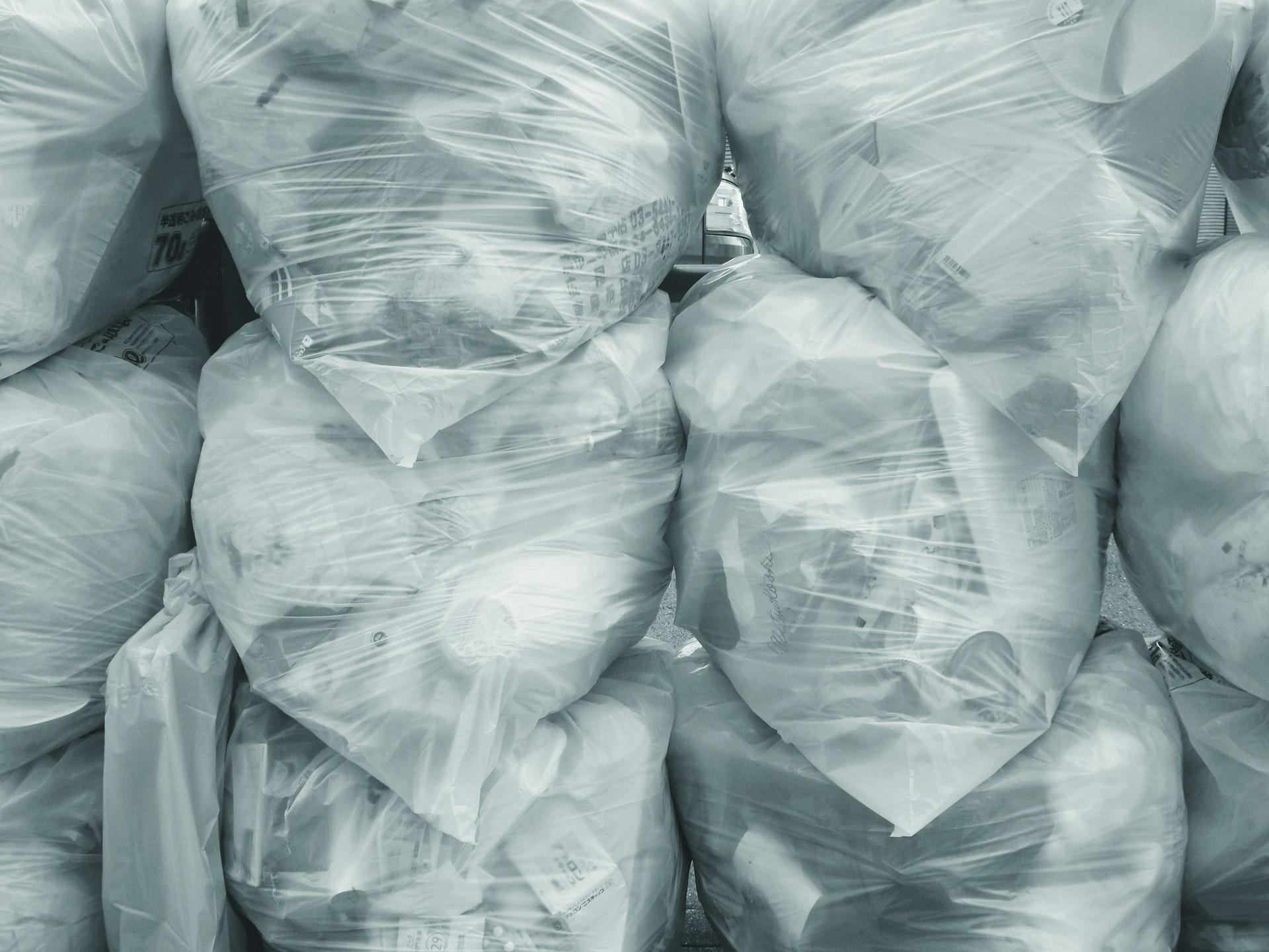 Испания запретит пластиковую упаковку для фруктов и овощей с 2023 года